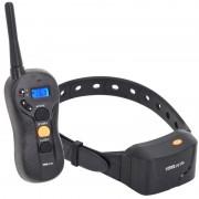 """VOSS.PET """"SensiDOG 600"""" Hunde-Ferntrainer mit 16 Vibrationsstufen + Ton + Licht"""