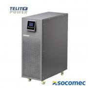UPS SOCOMEC ITYS ITY2-TW060B 6000VA / 5400W