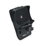 Bullet Clip Kit 4S, 5S, 5S Wifi