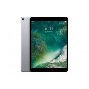 Apple iPad Pro APPLE Gris Espacial - MPDY2TY/A (10.5'' - 256 GB - Chip A10X)