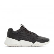 Puma Ledersneakers Nova GRL BOSS Wn's