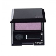 Shiseido Luminiz.Eye Color Wt907 Paperwhite