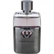 Gucci Guilty Pour Homme eau de toilette para hombre 50 ml