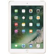 "Tableta Apple iPad 9.7, Retina Display LED 9.7"", 128GB Flash, 8MP, Wi-Fi, 4G, iOS (Auriu)"