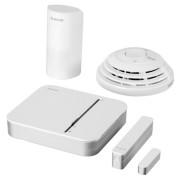 Bosch Smart Home Security Starter Pack