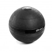 Exceed Slam Ball, 2 kg
