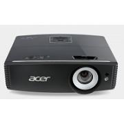 ACER MR.JMH11.001 - P6600 20.000:1 5000 ANSI WUXGA DLP 3D VGA HDMI