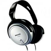 Стерео слушалки PHILIPS SHP2500/97
