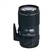 SIGMA 150mm f/2.8 Macro DG OS EX HSM Sigma