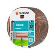 "Furtun gradina 1/2"" Gardena Clasic 50 m"