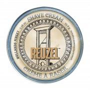 Reuzel - Shave Cream - 283 gr