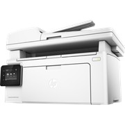 HP LaserJet Pro MFP M130fw Personal Laser Multifunction Printer