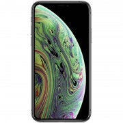 Apple iPhone XS 512GB Cinzento Sideral