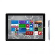 "Microsoft Tableta Microsoft Surface Pro 3 12"" 512GB"