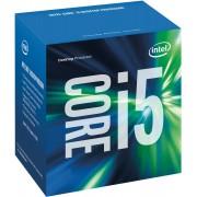 Procesor Intel Core i5-6400 Quad Core 2.70GHz Socket 1151 Box