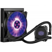 MasterLiquid ML120L RGB (MLW-D12M-A20PC-R1)