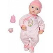 Baby Annabell - Papusa Mia Zapf