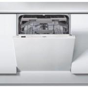 Masina de spalat vase incorporabila whirlpool WIC 3C23 PF