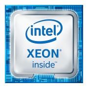 Intel CPU Server 12-core Xeon W-2265 (3.50 GHz, 19.25M, FCLGA2066) tray (CD8069504393400SRGSQ)