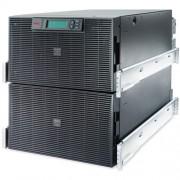 APC Smart-UPS RT 20kVA RM 230V - SURT20KRMXLI