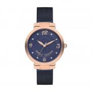 Дамски часовник Sergio Tacchini Essentials - ST.14.102.06