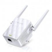 TP-LINK (TL-WA855RE V3) 300Mbps Wall-Plug Wifi Range Extender, AP M...