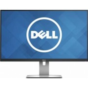 Monitor IPS 27 Dell UltraSharp U2715H WQHD IPS Negru