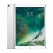Apple iPad Pro 10.5 (2017) 256GB WiFi/WLAN Retina Tablet PC Kamera Silber