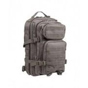 Mil-Tec Miltec US Assault Pack 20L (Färg: Urban Grey)