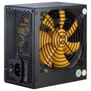 Sursa Inter-Tech Argus 420W