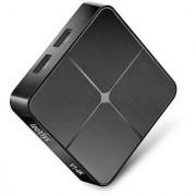 LEOXSYS V1-4K Android 7.1 TV BOX MINI PC 1GB RAM 8GB Storage WIFi Display Miracast