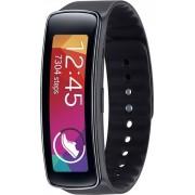 Samsung Galaxy Gear Fit SM-R350, C