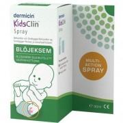 KidsClin Blöjeksem 30 ml