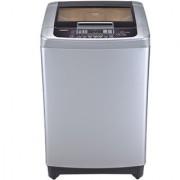 Lg T8067Teelr Washing Machine