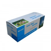 Cartus toner compatibil Samsung SCX-4720D5