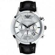 Мъжки часовник Armani (Emporio Armani) AR2432