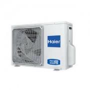 HAIER Unita' Esterna Multisplit 2u50s2sf1fa 1:2 Inverter Sf 5,0kw/pc 5,7kw Codice Prod: 2502325a2