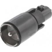 Adaptor antena radio BMW Fakra - ISO - 001035