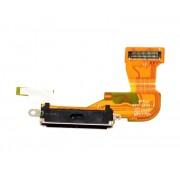 iPhone 3GS Laddningsport & Flexkabel