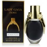 Lady Gaga Fame eau de parfum para mujer 30 ml