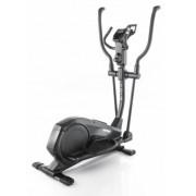 Bicicleta Fitness Eliptica Kettler Rivo 2