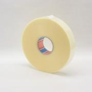 Ragasztószalag 48mm/990m TESA 4280 áttetsző