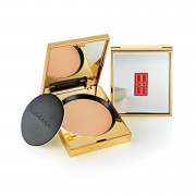 Elisabeth Arden Flawless Finish Ultra Smooth Pressed powder 8.5g - Deep