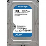 Western Digital Dysk WD Blue 1TB HDD