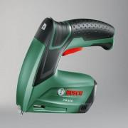 Bosch PTK 3.6 LI Tacker - Niet gespecificeerd