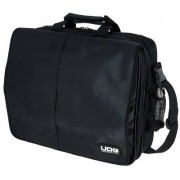 UDG Ultimate CourierBag DeLuxe 17""""