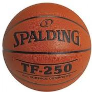 Spalding TF-250 28.5 Basketball