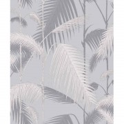 Cole & Son Palm Behang 951007