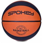 Lopta košarkaška Dunk Spokey