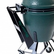 Big Green Egg Nest Handtag för Large Grill